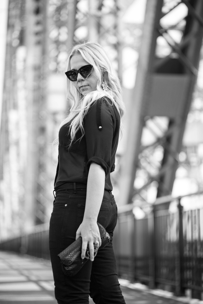 eco friendly fashion « Fashion Hound