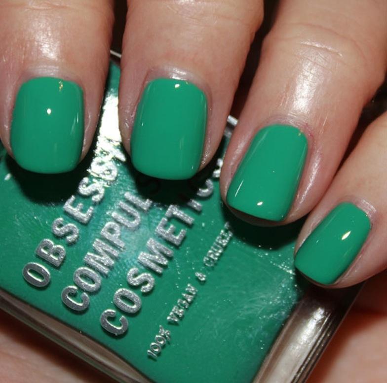 Obsessive-Compulsive-Cosmetics-Chlorophyll1