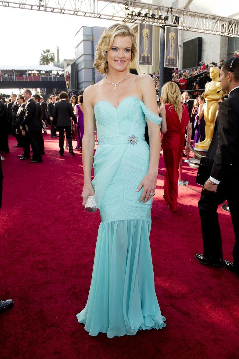 84th Academy Awards