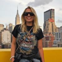 Fashion Hound NYC