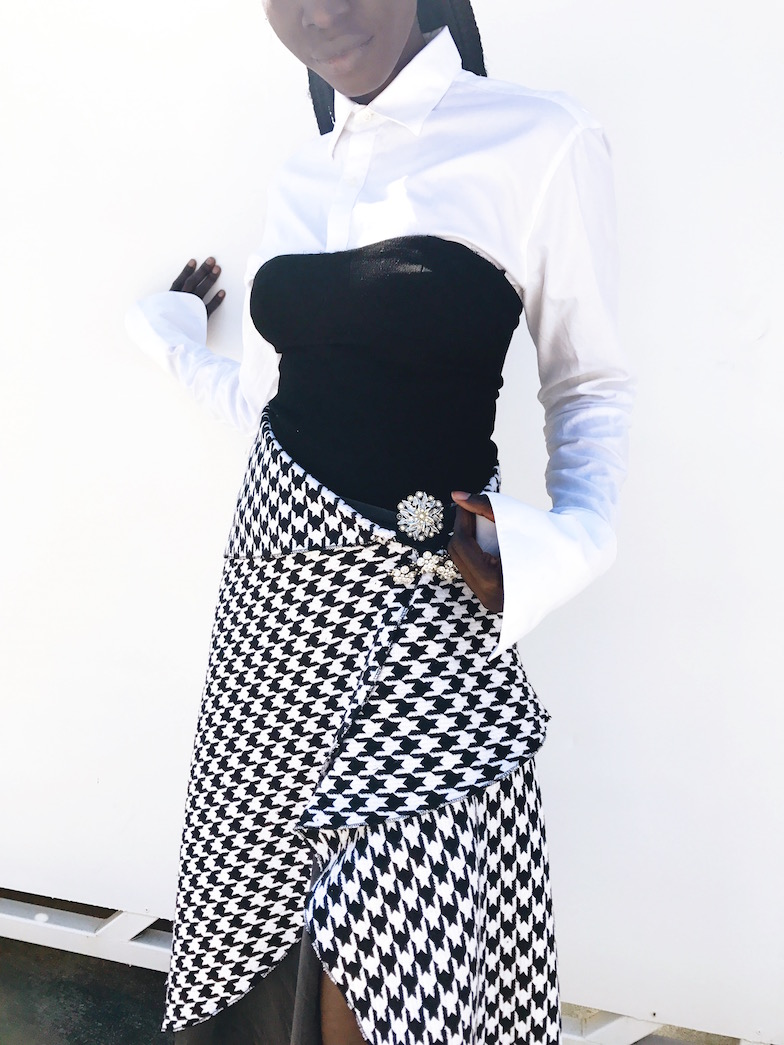 Fashion Hound