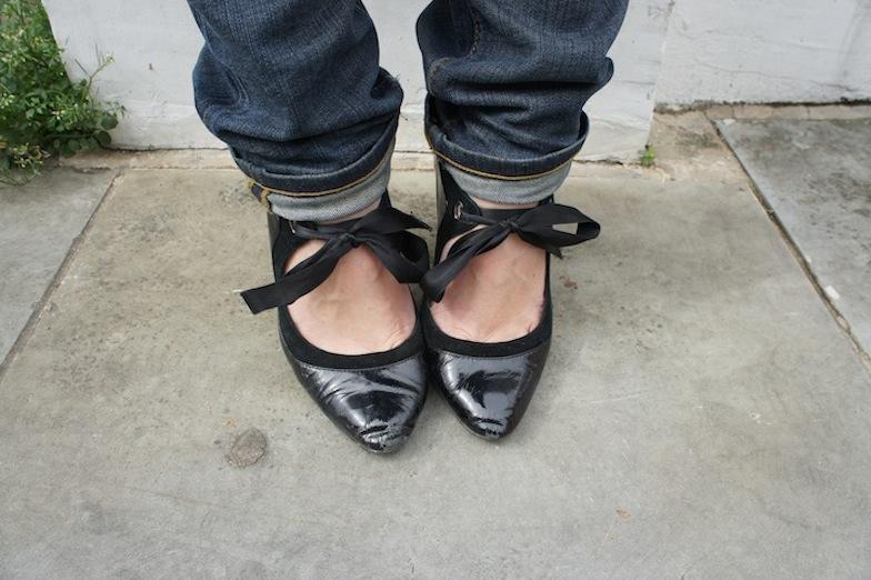 Fashion Hound UK