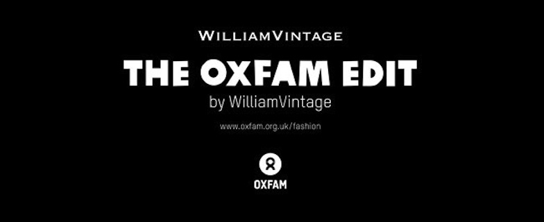 For Oxfam