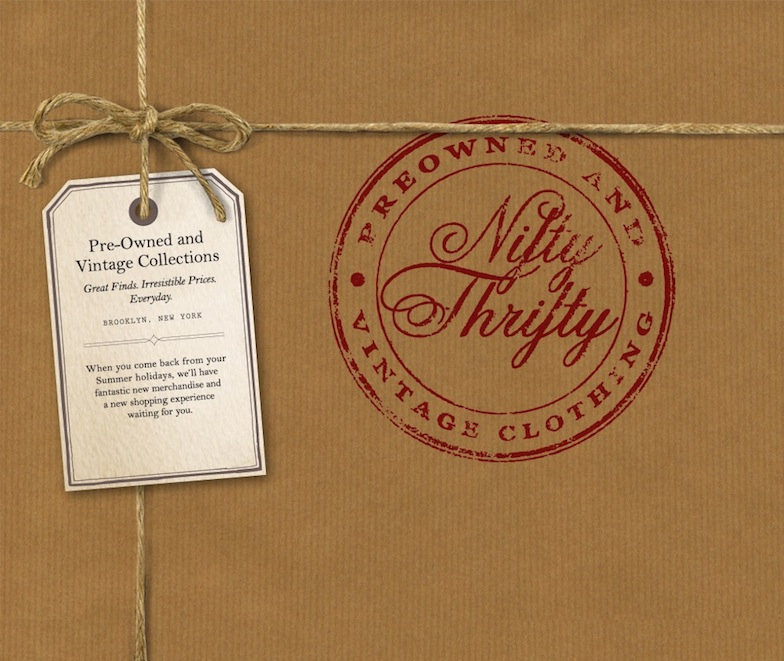 niftythrifty