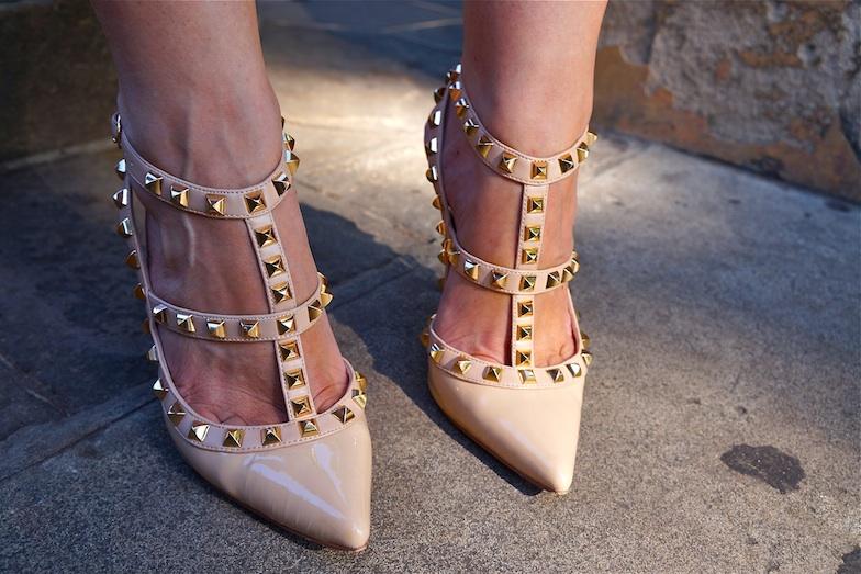 Shoes Porn!